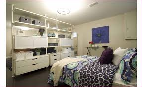 1 Bed Flat Design Ideas