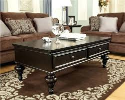 dark wood coffee table sets cool wooden coffee tables furniture large and best choice of wood