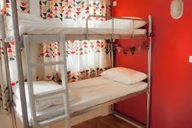 Bunk Bed Hong Kong Hoho Hostel Hong Kong Updated 2018 Prices
