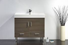 elegant bathroom design with stylish bathroom vanity using