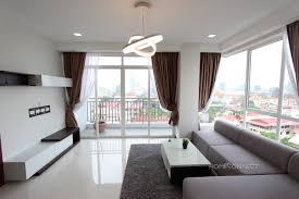apartment room ideas luxury apartment design bya fedorova