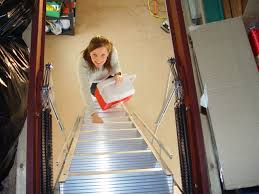 pull down attic stairs photo basic pull down attic stairs tips