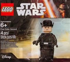 Lego Buy or Sell Toys & Games in tario