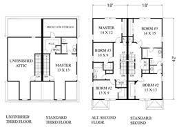 James Wentling Architects Portfolio