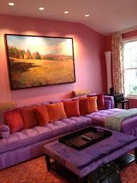 home design asian paints bination home decor qonser interior