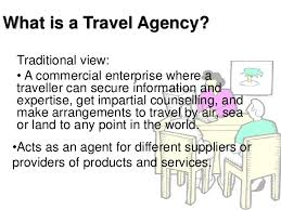 travel meaning images Travel agency and tour operations lecture jpg
