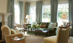 Yellow Brown Curtains Curtains Astonishing Amiable Grey Curtains Brown Couch Cool Blue
