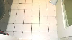 enlarge picture bathroom tile repair call promaster at 513 322