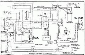 motorcycle wiring diagram at 1 gorgeous print yamaha at 1 125