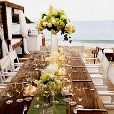 wedding reception table centerpieces table wedding decorating ideas wedding decor theme