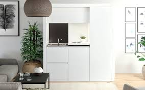 tiny house furniture ikea tiny house furniture ikea kitchen kitchens for your home space