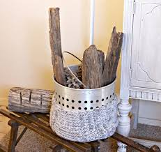 rustic home decor for valentine u0027s day one more time events