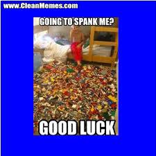 Best Disney Memes - disney memes clean image memes at relatably com