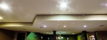 interior lights for home home interior led lights bright leds
