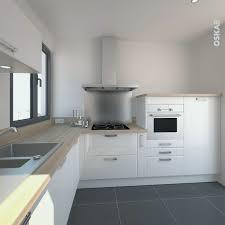 cuisine avec etagere plan de travail cuisine avec rangement nouveau ikea etagere inox