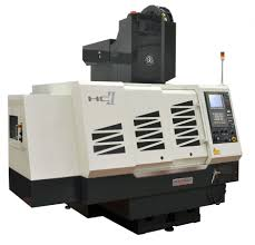 milling machines cnc 3d milling machines mc machinery systems