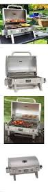Brinkmann Dual Function Grill Reviews by Best 25 Propane Gas Grill Ideas On Pinterest Weber Gas Bbq