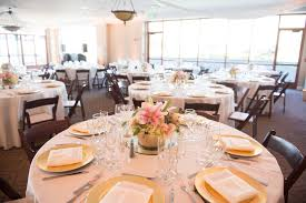 east bay wedding venues east bay walnut creek concord wedding venues country club