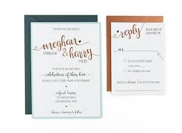template diy cards and pockets free wedding invitation templates