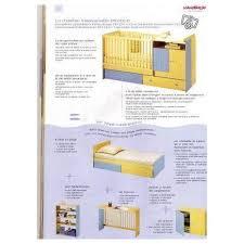 chambre kangourou chambre piccolo kangourou occasion en offres mai clasf
