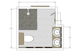 Small Bungalow House Plans Smalltowndjs by Architecture Designs Floor Plan Hotel Layout Software Design Basic