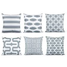 Cheap Accent Pillows For Sofa by Online Get Cheap Throw Pillows Sofa Aliexpress Com Alibaba Group