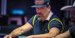 www.gamblingtimes.com/wp-content/uploads/2020/01/r...