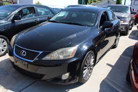 lexus for sale texas cars for sale fair deals auto sales galveston texas