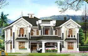 small colonial house plans small colonial style homes colonial house plans medium size house