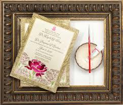 watercolor flower wedding invitations momental designsmomental designs