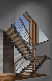 treppen stahl holz stahl holz treppe innenim freien stahl holz treppe zum verkauf