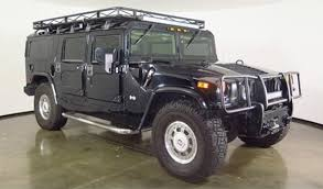 lamborghini humvee 2006 hummer h1 alpha wagon for sale