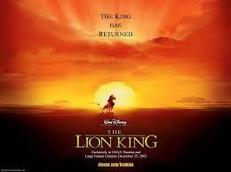 lion king timon pumbaa u0027s bug blaster disney games