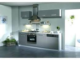 couleur meuble cuisine tendance couleurs de cuisine tendance cuisine tendance couleur with couleurs