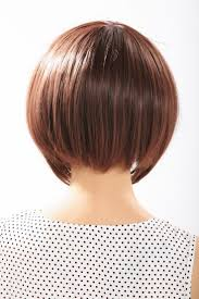8 best dorothy hamill hair images on pinterest short haircuts