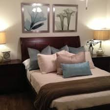 One Bedroom Apartments In Carbondale Il University Mall Apartments University Housing 1195 E Walnut St