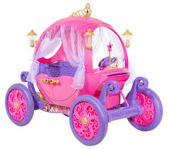 princess toys age 4 want trends