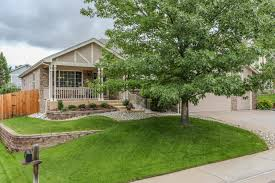 Patio Homes For Sale In Littleton Co Highlands Ranch Homes For Sale Littleton Real Estate Co Realty