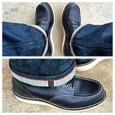 red wing boots black friday 1810 pico union 1810picounion on pinterest