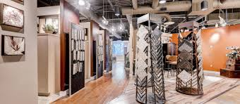 100 new york home design center savant experience center in