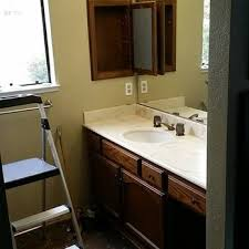 kz kitchen cabinets u0026 stone 139 photos u0026 106 reviews kitchen