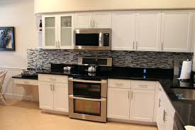 Diy Kitchen Cabinets Refacing by Diy Redoing Kitchen Cabinets Diy Refinish Kitchen Cabinets Diy