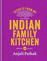 livre cuisine indienne poulet à l indienne au bbq un concours cinq fourchettes