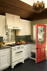 cuisine smoby hello cuisine smoby hello photos de design d intérieur et