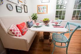 kitchen banquette furniture dining kitchen banquette