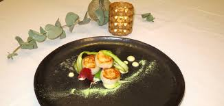 d inition cuisine am ag menu is to the locavore newcastle herald
