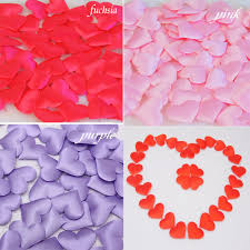 online shop sponge shaped confetti wedding throwing petals