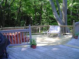 creation for decks and patios idea of gardens u2014 home ideas collection