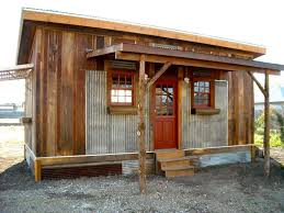 tiny cabins plans tiny house design ideas rustic farmhouse 1024x768 small plan