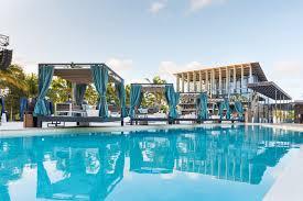 Dreams Palm Beach Resort by The 10 Best Restaurants Near Dreams Palm Beach Punta Cana